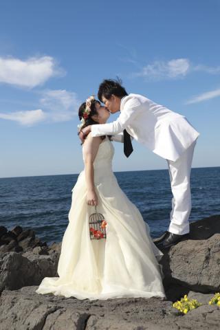 309612_山口_シーサイドロケーション撮影