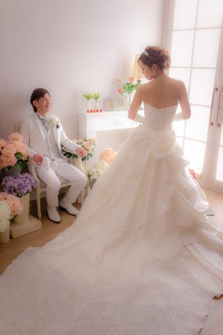 225981_宮崎_スタジオフォト 洋装