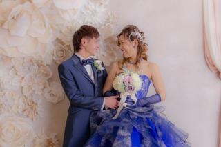 225988_宮崎_スタジオフォト 洋装
