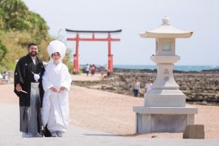 227015_宮崎_青島神社 奉告祭
