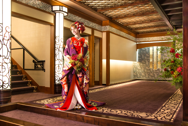 NAGASE(旧長瀬旅館)_トップ画像2