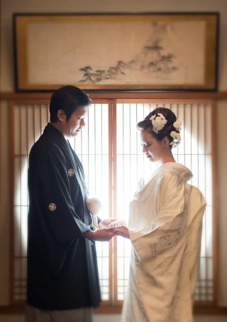 226410_岐阜_和婚式場ロケ