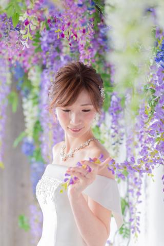306669_神奈川_横浜店◎スタジオフォト