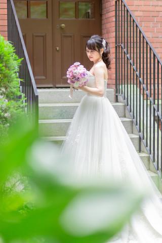 298341_神奈川_横浜・東京1日ロケプラン◎和装&洋装