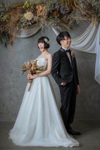 306659_神奈川_横浜店◎スタジオフォト