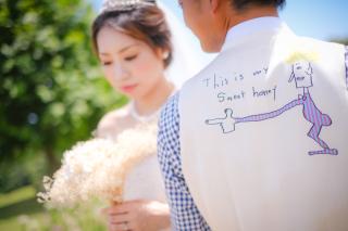 247056_兵庫_洋装撮影(花畑、海、スタジオ他)