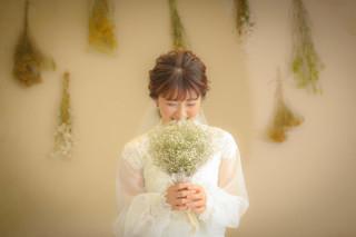 228651_兵庫_洋装撮影(花畑、海、スタジオ他)