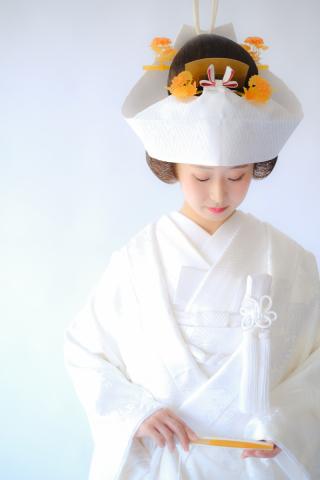 353245_兵庫_和洋装(海、公園、その他)