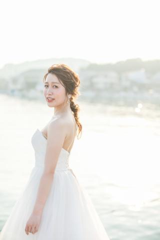 230275_岡山_牛窓海水浴場(ドレス)
