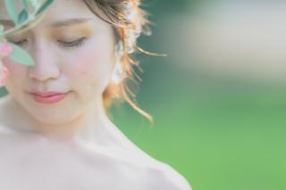 230251_岡山_牛窓オリーブ園(ドレス)