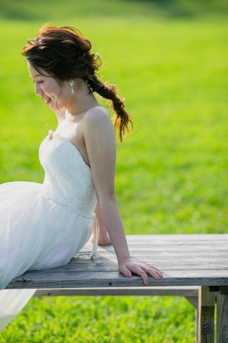 230237_岡山_牛窓オリーブ園(ドレス)