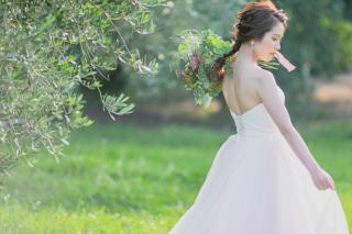 230232_岡山_牛窓オリーブ園(ドレス)