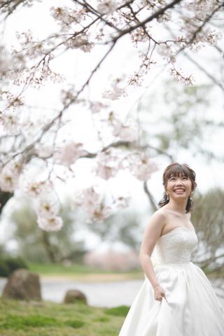 320561_岡山_牛窓オリーブ園(ドレス)