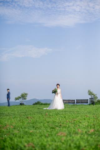 230236_岡山_牛窓オリーブ園(ドレス)