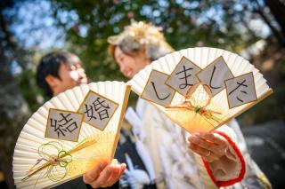 232238_群馬_和装:大人気の日本庭園