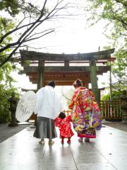 232916_宮崎_和婚をもっと楽しもう♪宮崎ならではのステキな和装ロケ