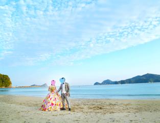 297313_宮崎_海へロケーション撮影に行こうっ!