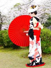 232933_宮崎_和婚をもっと楽しもう♪宮崎ならではのステキな和装ロケ