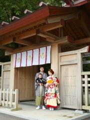 232915_宮崎_和婚をもっと楽しもう♪宮崎ならではのステキな和装ロケ