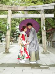 232906_宮崎_和婚をもっと楽しもう♪宮崎ならではのステキな和装ロケ