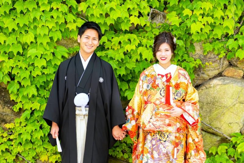 Photo salon あとりえM(ムラマツ写真館)_トップ画像1