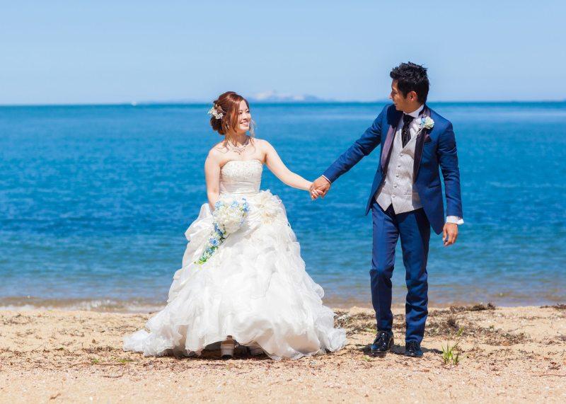 Photo salon あとりえM(ムラマツ写真館)_トップ画像4