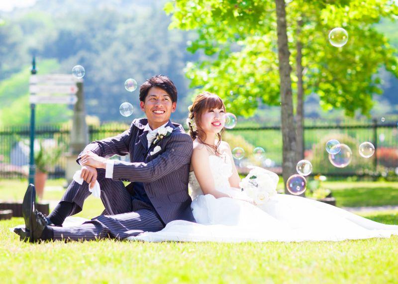 Photo salon あとりえM(ムラマツ写真館)_トップ画像5