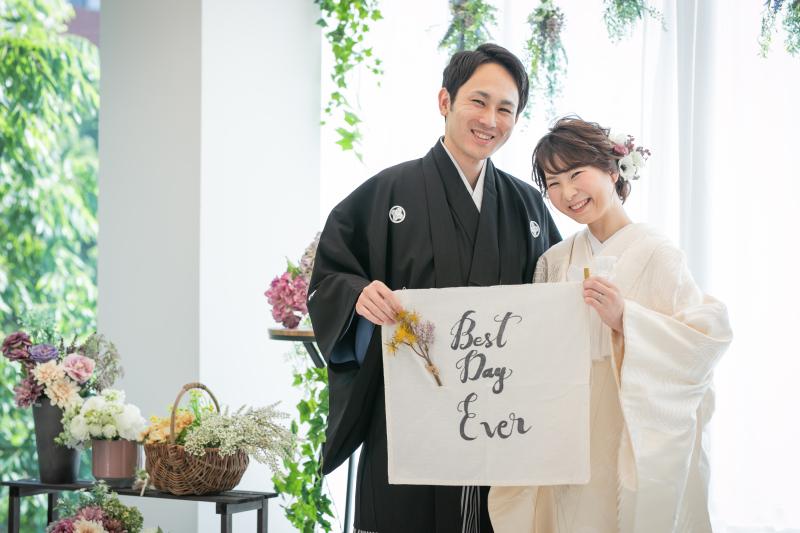 ONESTYLE 仙台_トップ画像3