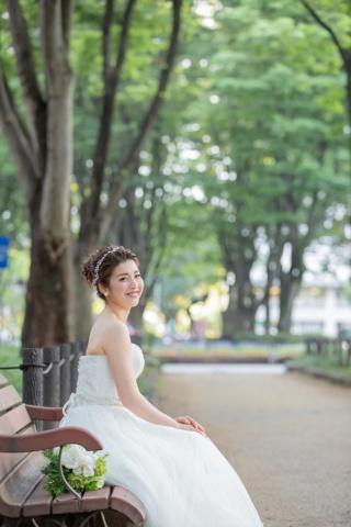 236831_宮城_定禅寺通り(洋装)