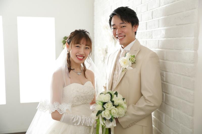フォトスタジオプリンセス札幌_トップ画像2