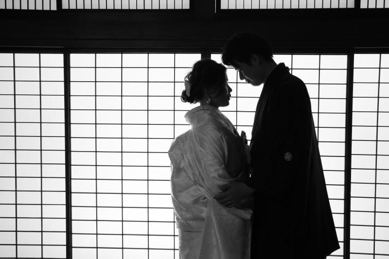フォトスタジオプリンセス札幌_トップ画像4