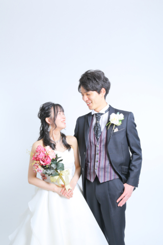 369768_北海道_ウェディングドレス