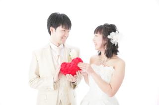 251329_北海道_洋装