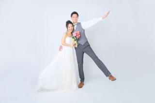 362858_北海道_ウェディングドレス
