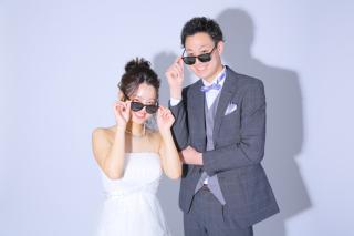 362859_北海道_ウェディングドレス