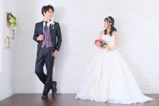 369767_北海道_ウェディングドレス