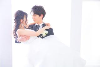 369769_北海道_ウェディングドレス