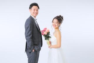 362860_北海道_ウェディングドレス