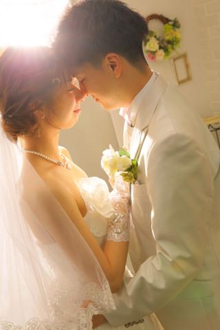 369869_北海道_ウェディングドレス