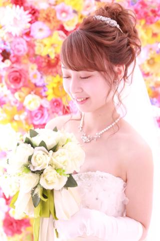 251298_北海道_洋装