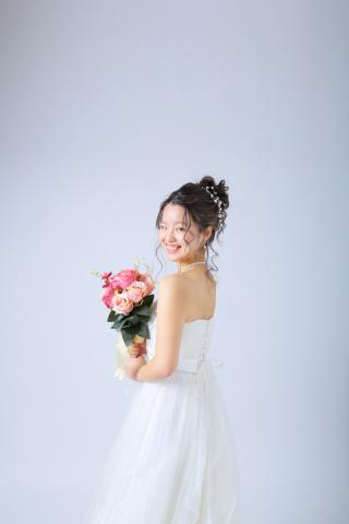 363047_北海道_ウェディングドレス