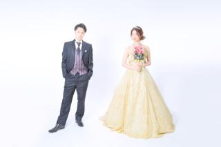 369868_北海道_カラードレス