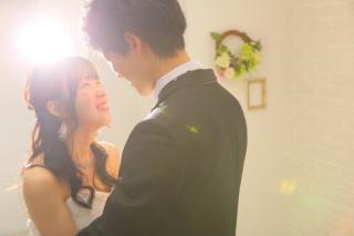 369770_北海道_ウェディングドレス