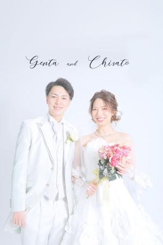 369871_北海道_ウェディングドレス