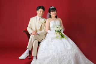 325319_北海道_ウェディングドレス