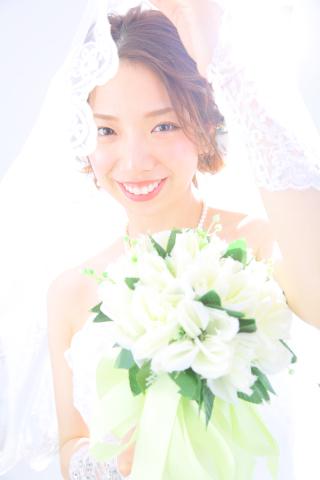 369870_北海道_ウェディングドレス