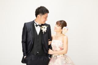 372614_神奈川_洋装