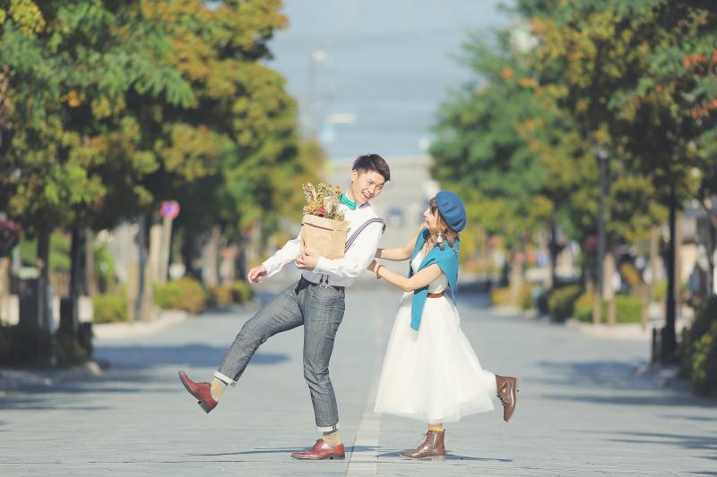 石栗写真館 函館店_トップ画像2