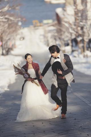 243881_北海道_【雪ロケフォト-冬winter】北海道ならではの幻想的な一枚を