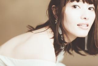 244776_東京_ウエディングドレス